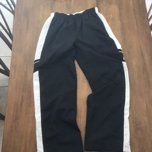 Nike Lined Wind Pants